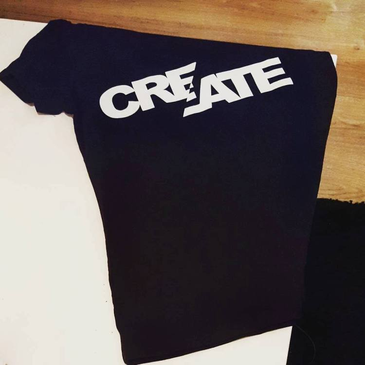 create-real